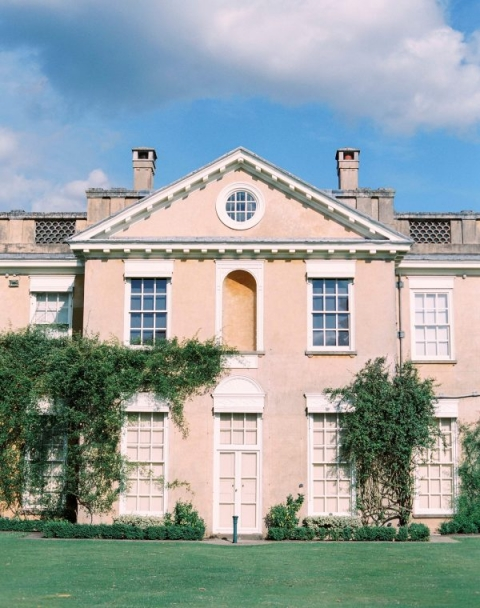 Polesden_lacey_house