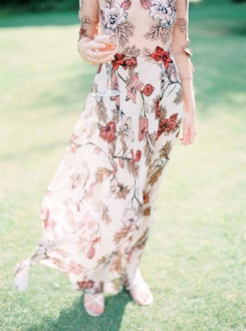 for_love_of_lemons_evening_dress
